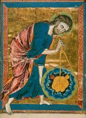 God_the_geometer