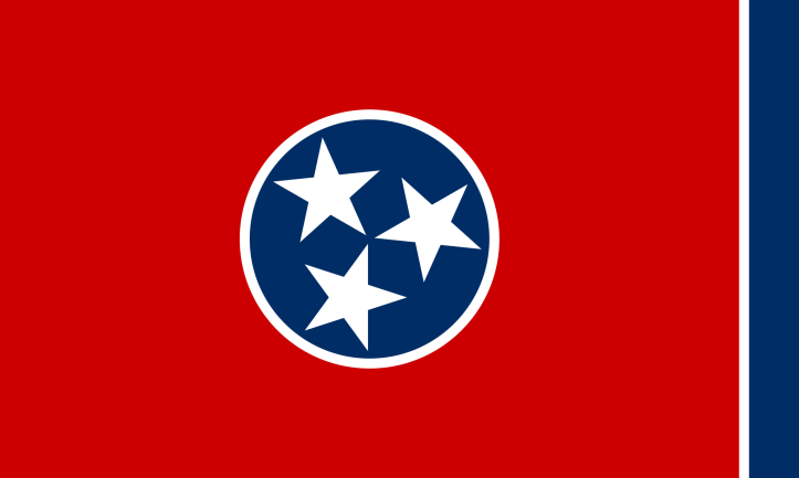 2000px-flag_of_tennessee-svg