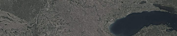 illinois-satellite.jpg