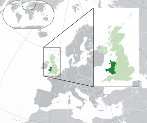 1920px-wales_in_the_uk_and_europe-svg